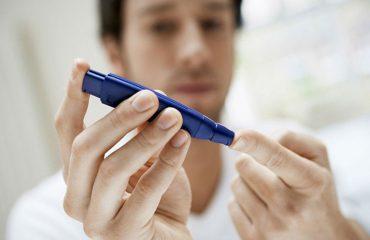 Дијабетичарите бараат повеќе пари за поквалитетен инсулин