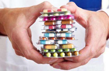 Откриени антибиотици и за отпорните бактерии