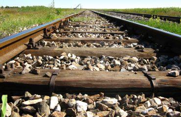 """Изработена документација за железничка линија Крива Паланка - ГП """"Деве Баир"""""""