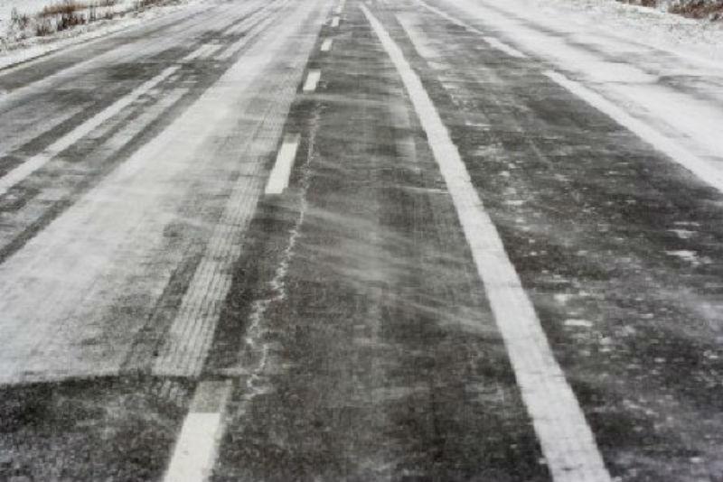 Снежни обвивки на Ѓавато и Буково
