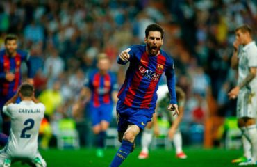 Leo Messi fiton një tjetër trofe, ja për çfarë bëhet fjalë