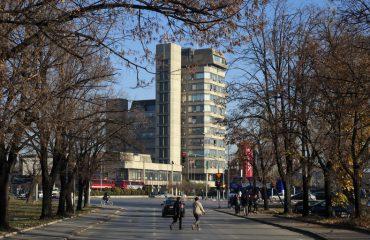 Едукативни брошури на НБРМ наменети за младите