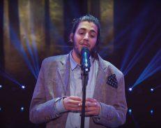 (ВИДЕО) Успешна трансплантација на срце: Победникот на Евровизија се опоравува по операцијата