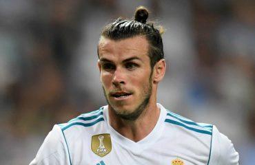 United insiston për Bale