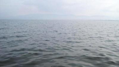 Зголемен водостојот на реките и на Дојранското езеро