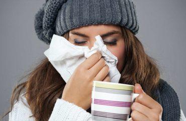 Temperaturat po bien, mbroni shëndetin në këtë formë