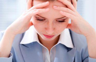 Njerëzit e stresuar janë më të mirë në marrjen e vendimeve të shpejt