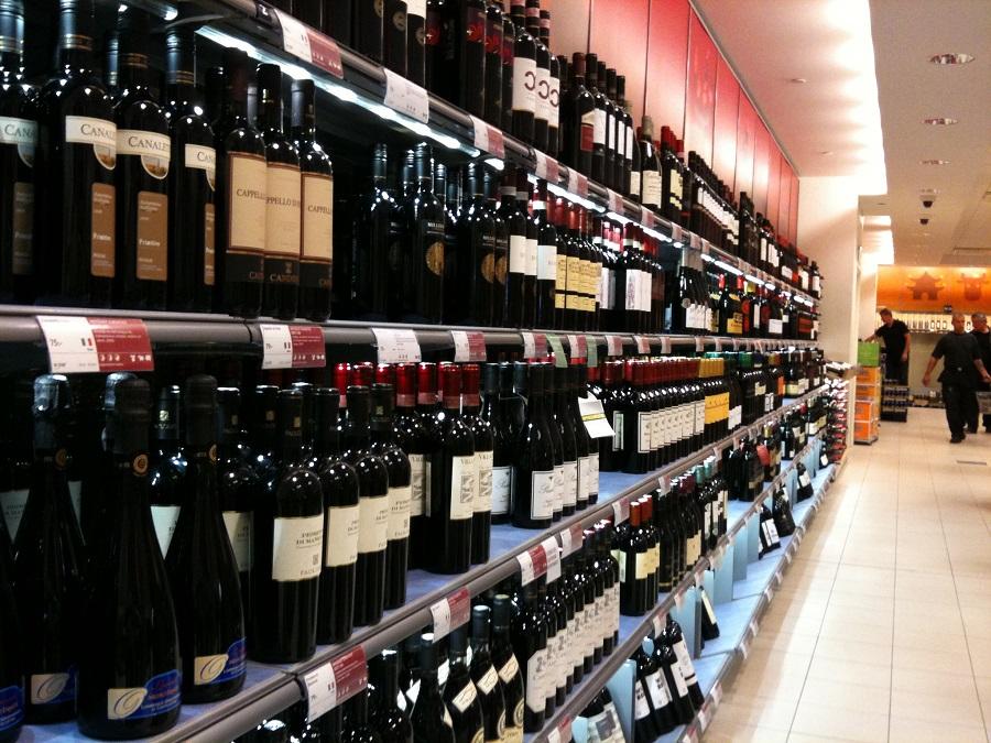 zakonskite-izmeni-podgotveni-alkohol-konechno-ke-mozhe-da-se-kupi-vo-sekoe-vreme