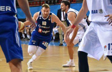 На МЗТ Скопје ниту +19 не му е доволно да победи
