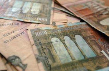Неисплаќањето плати и К-15 се уште горлив проблем за македонскиот работник