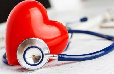 Најчести причини за болести на срцето – препознајте ги и заштитете се