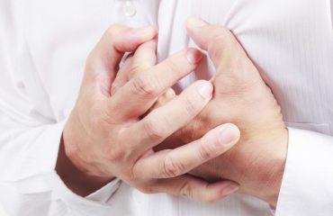 Нов лек за срцева слабост