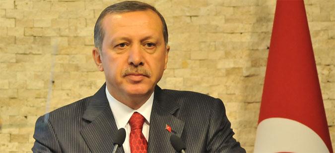 Ердоган во историска посета на Грција