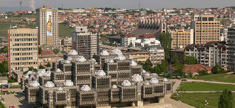 САД  Постои опасност од тероризам во Косово