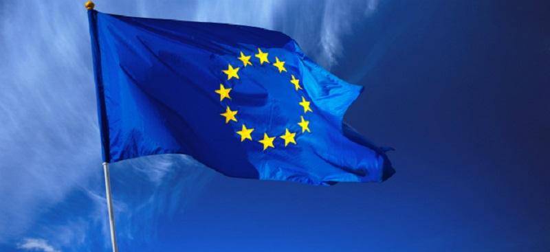 ЕУ  Русија и Иран да не дозволат Сирија повеќе да користи хемиско оружје