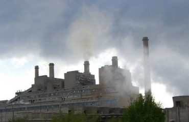 Kosovo, ContourGlobal sign deal to build 500 MW coal-fired power plant