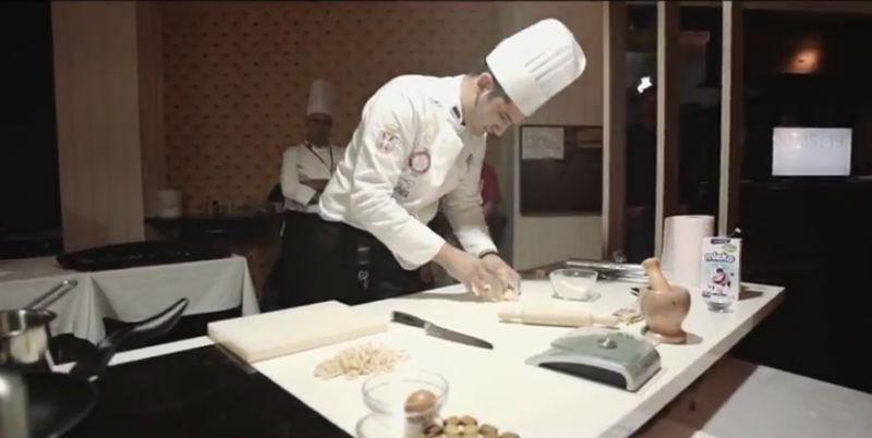 (ВИДЕО) ГАСТРОМАК: Македонија го освои светскиот кулинарски крем