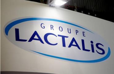 """AUV: Në tregun e Maqedonisë nuk janë plasuar sasi të pasigurta të qumështit """"Laktalis"""""""