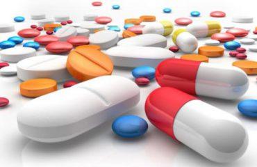 Една десеттина од лековите во сиромашните земји се фалсификат