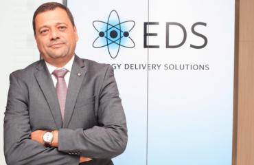 ЕДС: Со невистините ВМРО-ДПМНЕ нанесува штета, или да понуди докази или да се извини
