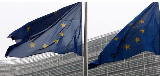 Bringing Western Balkans closer to EU - one of EC 2018 priorities