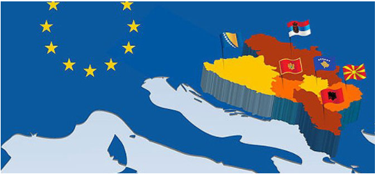 EUobserver: EU sets date for next wave of enlargement, possibility for Western Balkan countries' accession in 2025