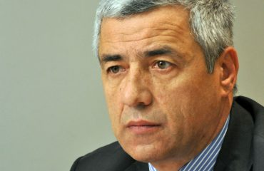 Kosovo: Serb politician Oliver Ivanovic shot to death