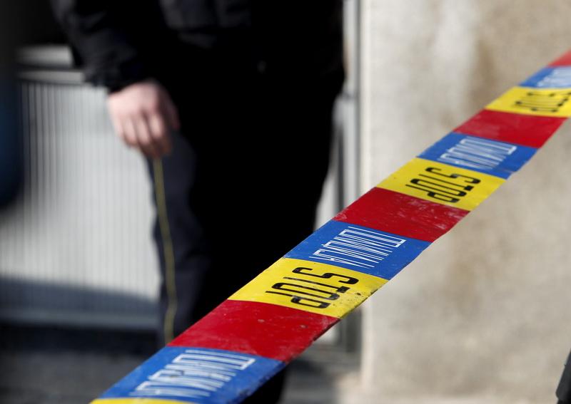 Детето што беше прегазено во Ѓорче Петров е во стабилна состојба
