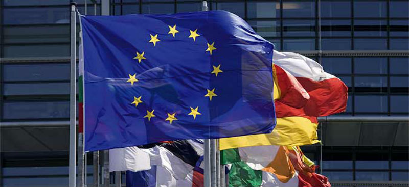 The negotiations date with the EU will depend on politics, not just on reforms