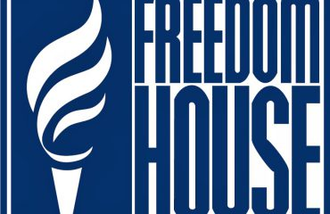Freedom House: Macedonia among 'partly free' countries