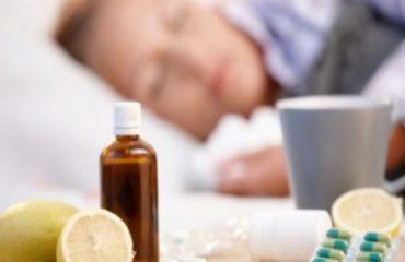 Само во Берово, Пехчево и во Крива Паланка нема грип