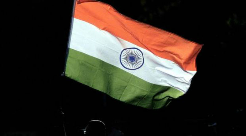 Потона траект со ученици во Индија, бројот на жртви се зголемува