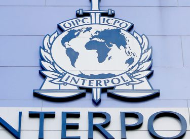 Macedonia to recognize Interpol's Travel Document