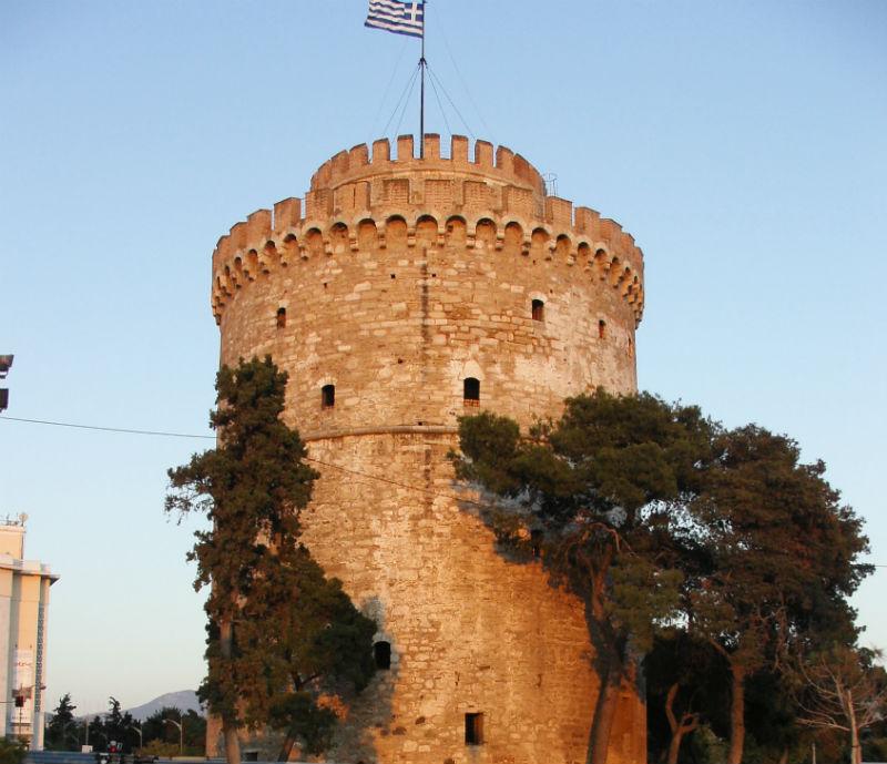 Независни Грци ќе учествуваат на протестите во Солун за името