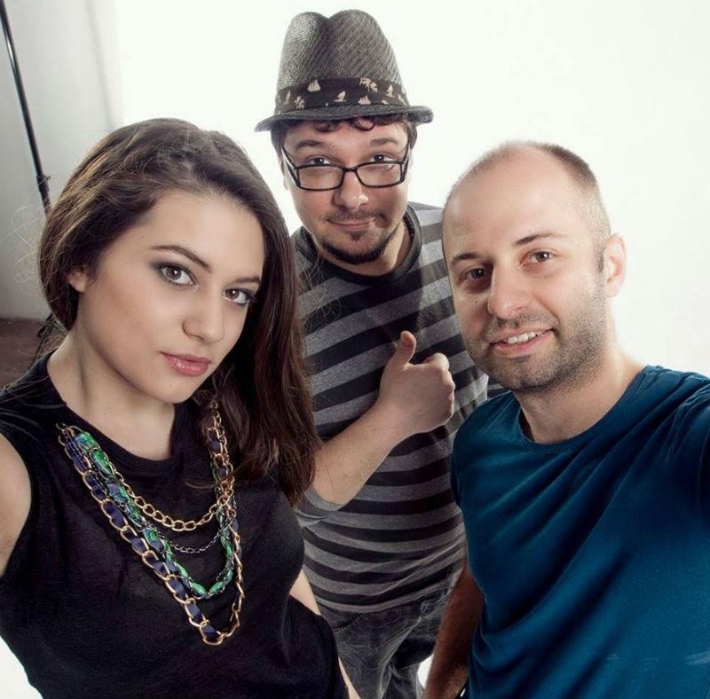 Група ќе ја претставува Македонија на Евровизија