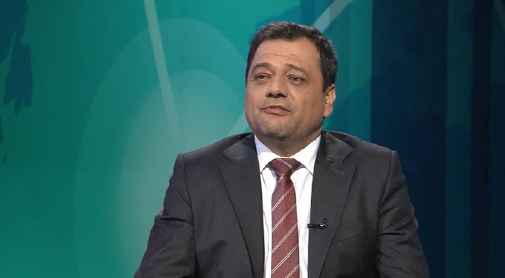 Angjusev: Macedonia has made huge steps in energy sector reforms in one year