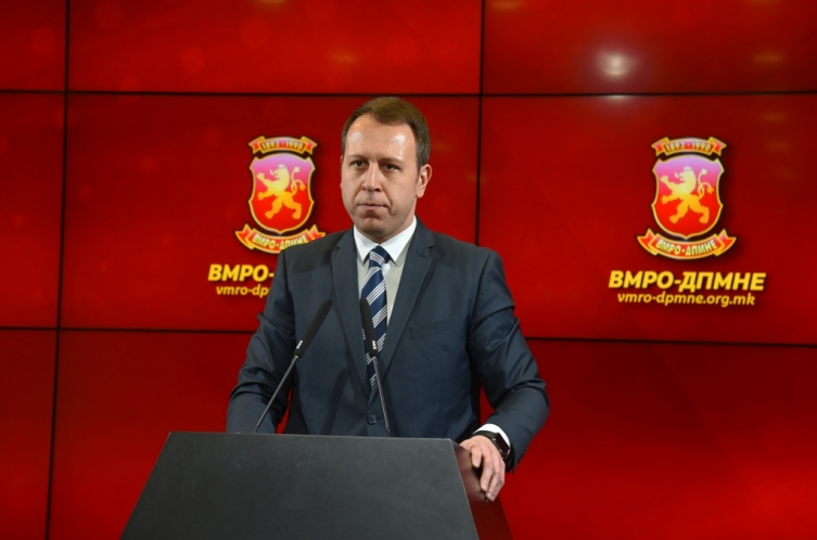 SPO opens six new investigations against Stavreski, Janusev and Osmani