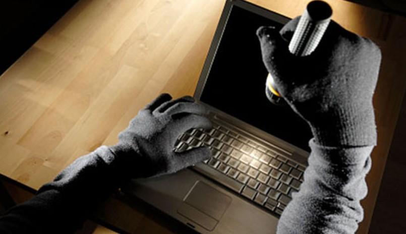 Од продавница во Ѓорче Петров украдени 21 лаптоп