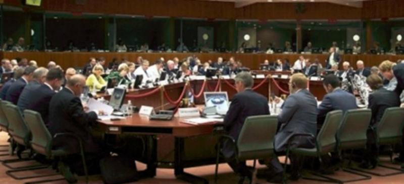 EU split over expansion into Western Balkans