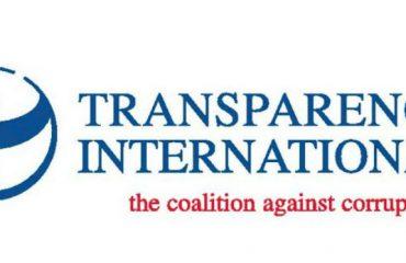 Транспаренси интернешнл: Македонија најкорумпирана