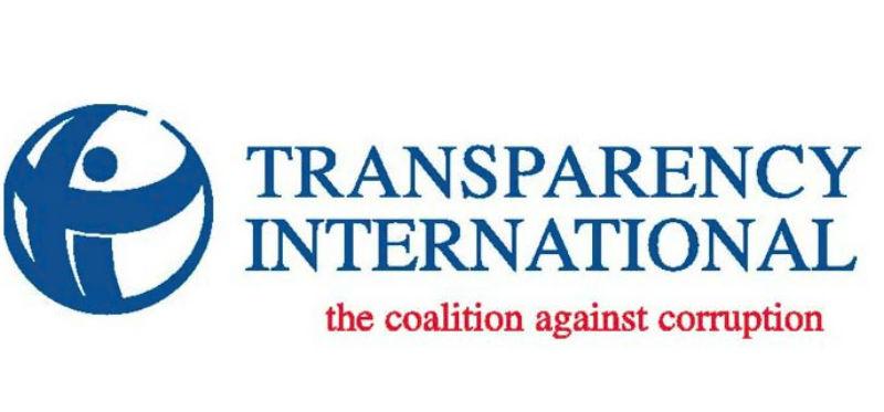 Транспаренси интернешнл: Македонија најкорумпирана во Западен Балкан