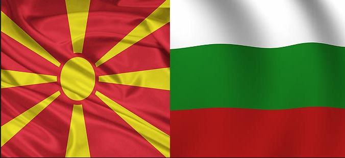 Macedonia to improve cultural cooperation with Bulgaria