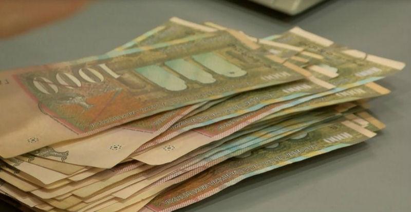 3 mijë euro dënim për punëdhënësin që vonon rrogat e punëtorëve