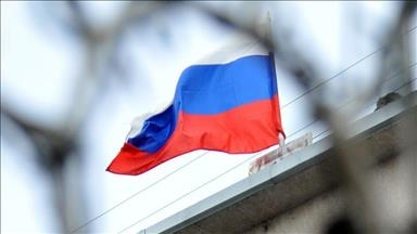 Luksemburgu tërheq ambasadorin nga Rusia