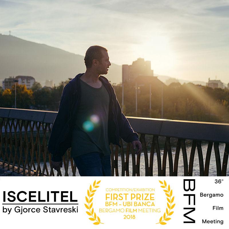filmot-iscelitel-ja-dobi-glavnata-nagrada-vo-bergamo