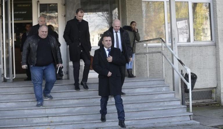 Продолжува судењето на Зоран Заев за  Поткуп