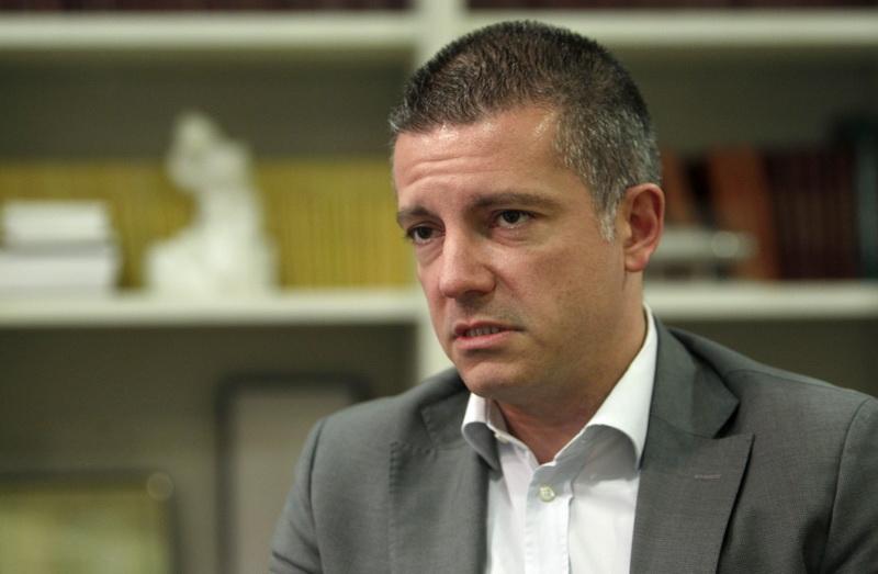 Mancevski: Population register not a substitute of population census