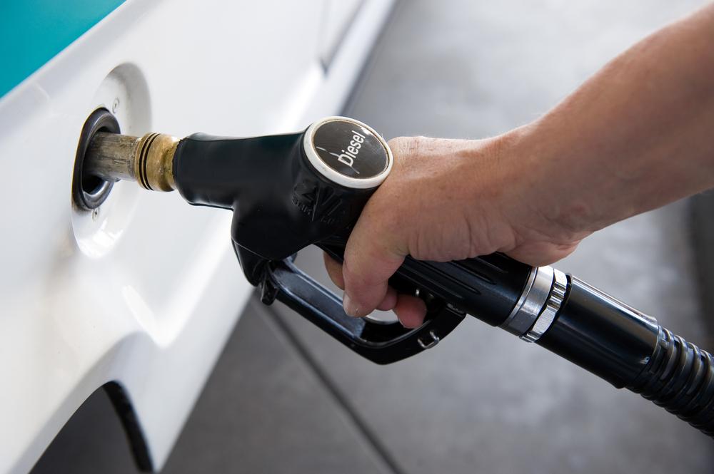Rritje drastike e çmimit të naftës në Maqedoni