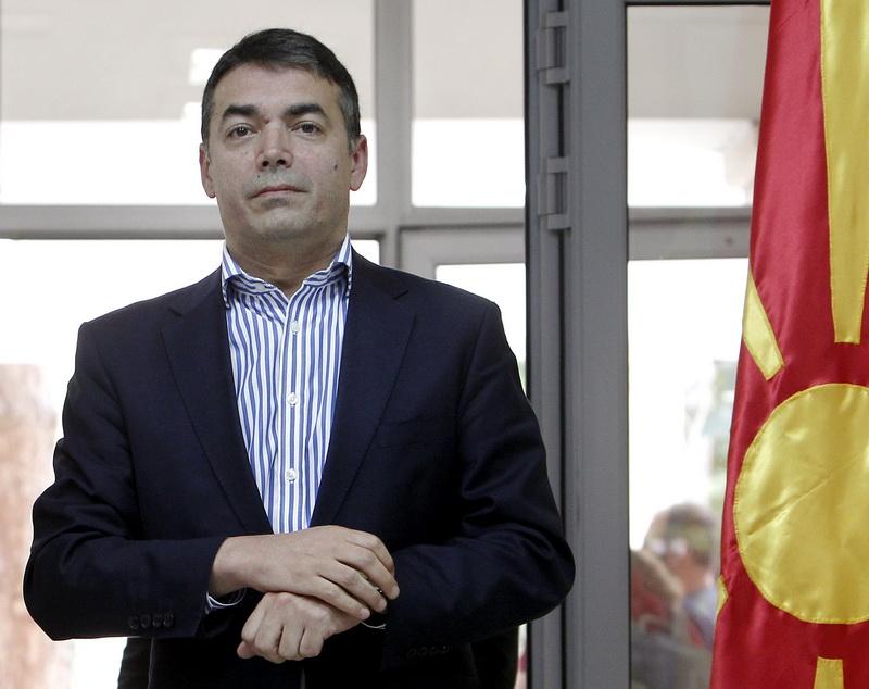 Димитров: Груевски успеа да ја претвори Македонија во заробена држава