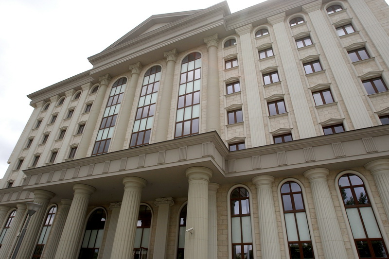 """Одбиени жалбите и потврден притворот за случајот """"Империја"""""""